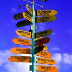 work.2366314.2.flat,550x550,075,f.signboard-of-directions-to-different-cities-of-the-world